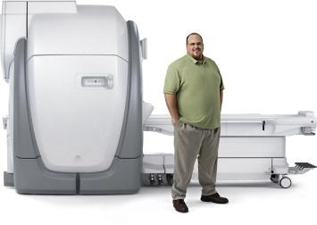 مرکز تصویربرداری درمانگاه بقیه الله الاعظم(عج) قم بدون محدودیت وزنی .mri و ct scan